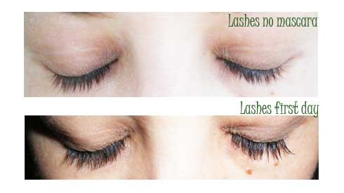 Lashes-no-mascara-and-LashDip