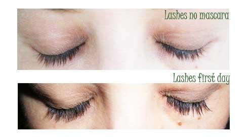 Lashes-no-mascara-and-LashDip