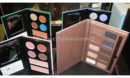IMATS-2011-Stila-Palettes