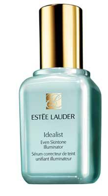 Estee-Lauder-Idealist-Even-Skintone-Illuminator