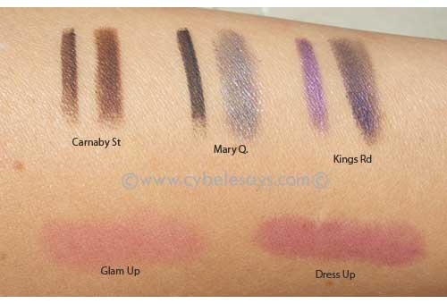 Jemma-Kidd-JK-Swatches-i-sculpt-and-lip-and-cheek-tint-and-gloss
