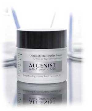 Algenist-Overnight-Restorative-Cream