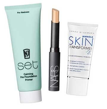 Falll-2011-Beauty-Picks-face-products