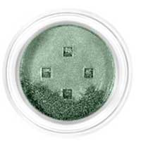E.l.f.-Mineral-Eyeshadow-in-Outdoorsy