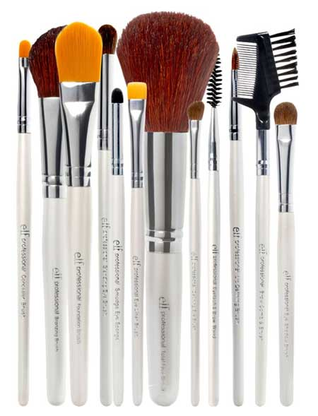 E.l.f.-Essentials-Professional-Complete-Set-of-12-Brushes