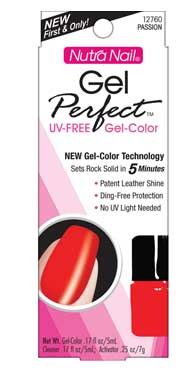 Nutra-Nail-Gel-Perfect-Gel-Color