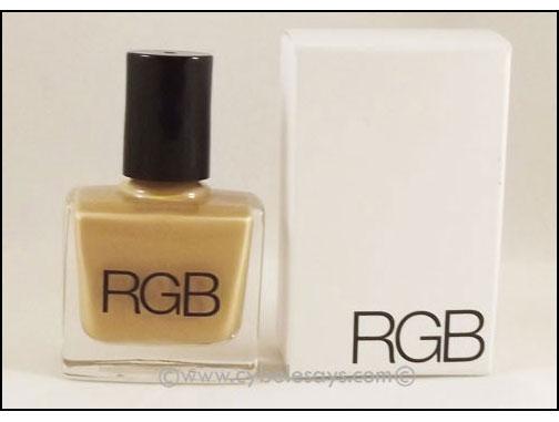 RBB-Nail-Polish