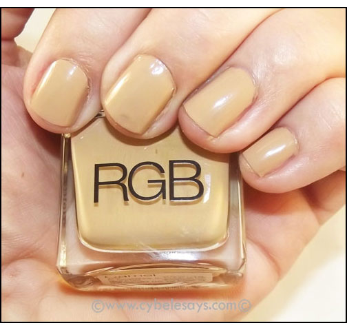 RBB-Nail-Polish-Camel-swatch