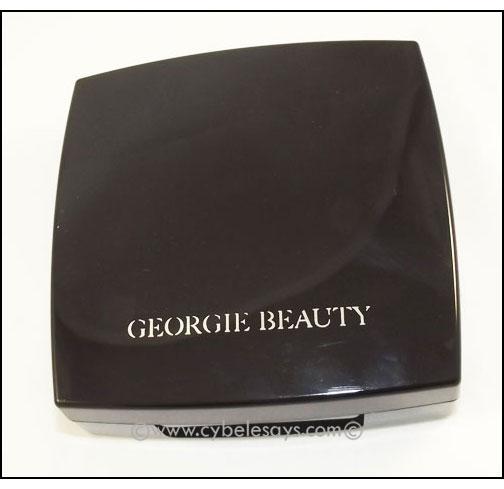 Georgie-Beauty-case