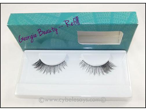 Georgie-Beauty-Winks-by-Georgie-No