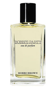 Bobbi-Brown-Bobbi's-Party-eau-de-parfum