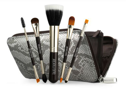 Laura-Mercier-Travel-Brush-Set