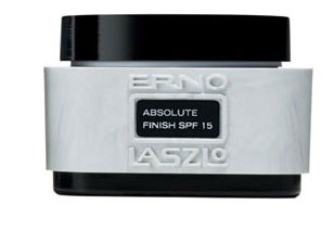Erno-Laszlo-Absolute-Finish-SPF-15