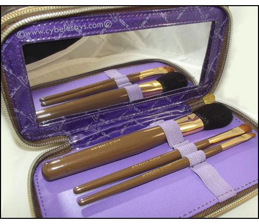 Mini-Kittour-Daily-inside-brushes