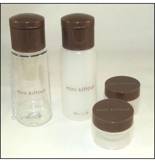 Mini-Kittour-Daily-bottles
