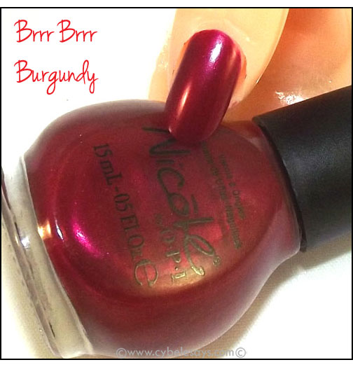 Nicole-for-OPI-Nail-Lacquer-in-Brrr-rrr-Burgundy