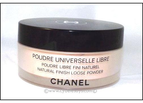 Chanel-Powder-2