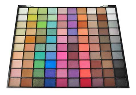 E.l.f.-Endless-Eyes-Pro-Eyeshadow-Palette