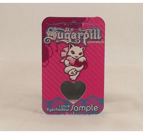 Sugarpill-Eye-Shadow-in-Junebug