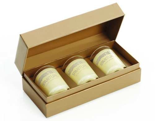 Spa-Ritual-3-Piece-Soy-Candle-set