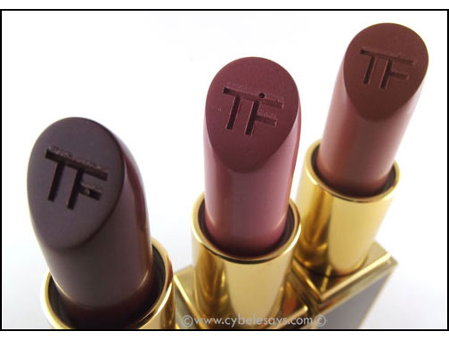 Tom-Ford-Lip-Color-in-Black-Orchid-Indian-Rose-and-Coco-Ravish-3