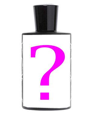 Mystery-fragrance