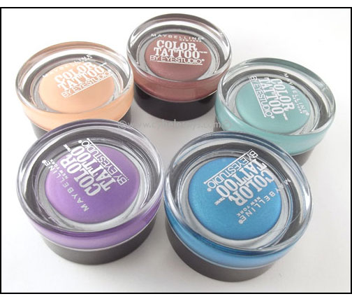 Maybelline-Color-Tattoo-by-Eye-Studio-24hr-Eye-Shadow-the-5-colors-2