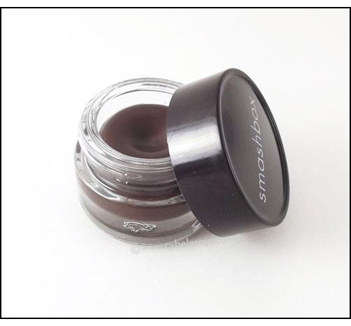 Smashbox-Jet-Set-Waterproof-Eye-Liner-pot-with-top