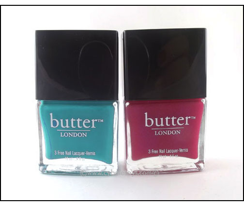 Butter-London-Nail-Lacquer-Disco-Biscuit-and-Slapper-actual