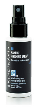 Skindinavia-Makeup-Finishing-Spray