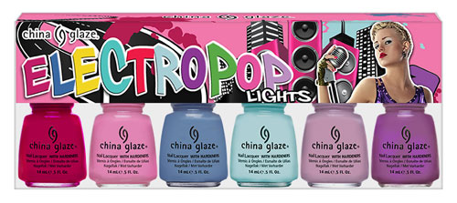 China-Glaze-Nail-Lacquer-Electropop-Collection-Lights