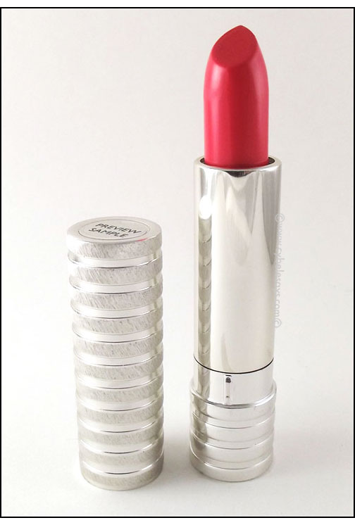 Clinique-Long-Last-Lipstick-in-Runway-Coral-main