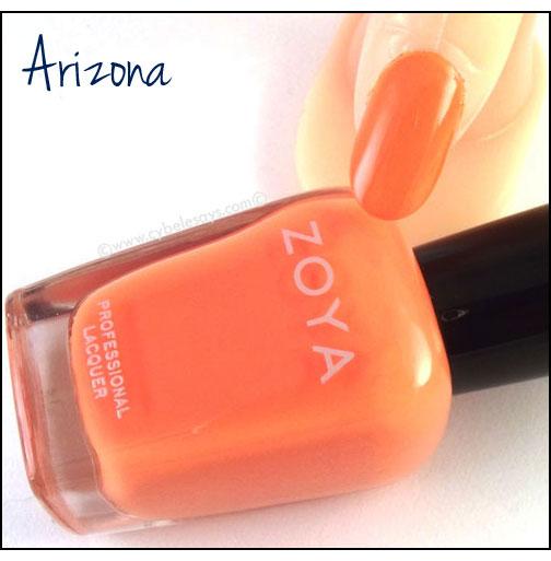 Zoya-Nail-Polish-in-Arizona