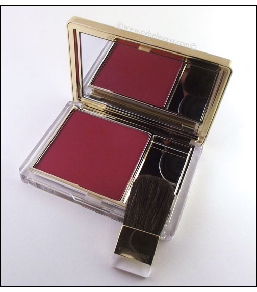ESTEE-LAUDER-Pure-Color-Blush-in-Poppy-Passion
