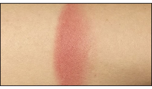 Estee-Lauder-Pure-Color-Blush-in-Poppy-Passion-swatch
