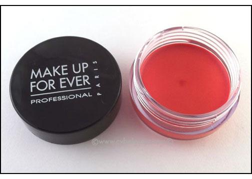 Make-Up-For-Ever-Aqua-Cream-in-#10