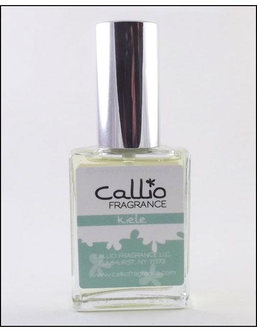 Callio-Fragrances-in-Kiele
