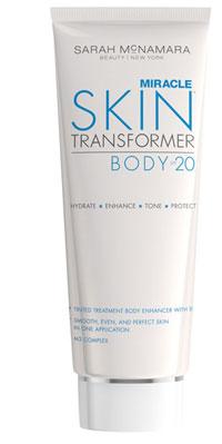 Miracle-Skin-Transformer-Body-SPF-20