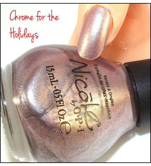 Nicole-for-OPI-Nail-Lacquer-in-Chrome-for-the-Holidays