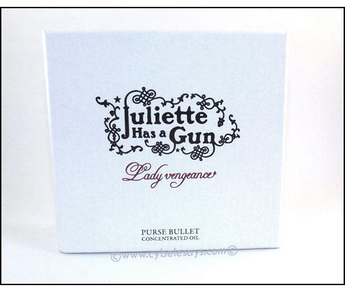 Juliette-Has-A-Gun-Purse-Bullet-box