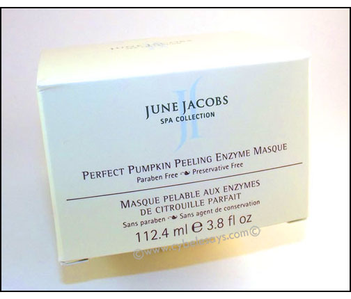 June-Jacobs-Perfect-Pumpkin-Peeling-Enzyme-Masque-box