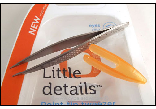 Sally-Hansen-Little-Details-Point-Tip-Tweezer-with-Safety-Cap-shot-1