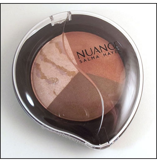 Nuance-Salma-Hayek-Flawless-Mineral-Cheek-Trio-Spice-closed-compact