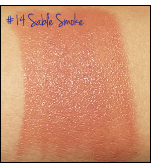 Tom-Ford-Lip-Color-in-14-Sable-Smoke-swatch