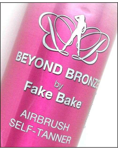 Fake-Bake-Beyond-Bronze-By-Fake-Bake-2