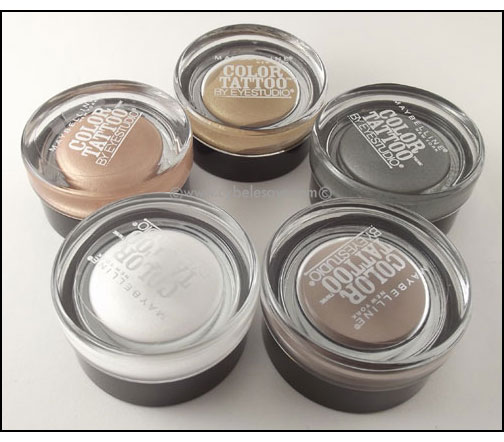 Maybelline-Color-Tattoo-by-Eye-Studio-24hr-Eye-Shadow-the-5-nudes