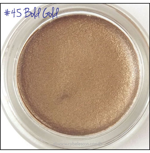 Maybelline-Color-Tattoo-24hr-Eyeshadow-in-Bold-Gold-close-up
