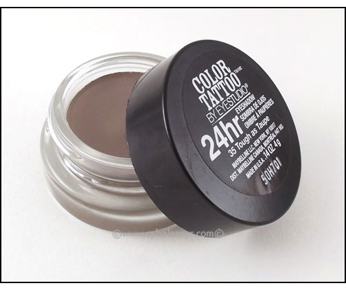 Maybelline-Color-Tattoo-24hr-Eyeshadow-in-Tough-as-Taupe-with-cap