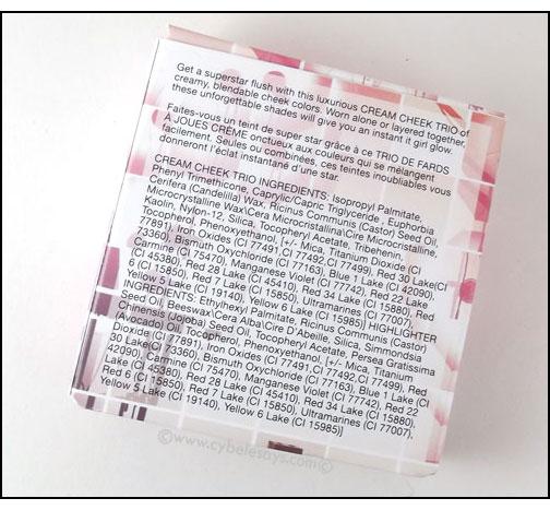 Smashbox-blush-trio-box-back
