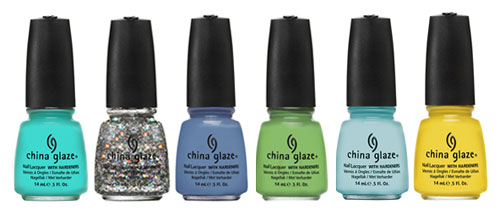 China-Glaze-Electropop-The-Brights-Nail-Lacquer